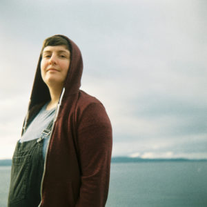 Author Photos for andrea in Powell River