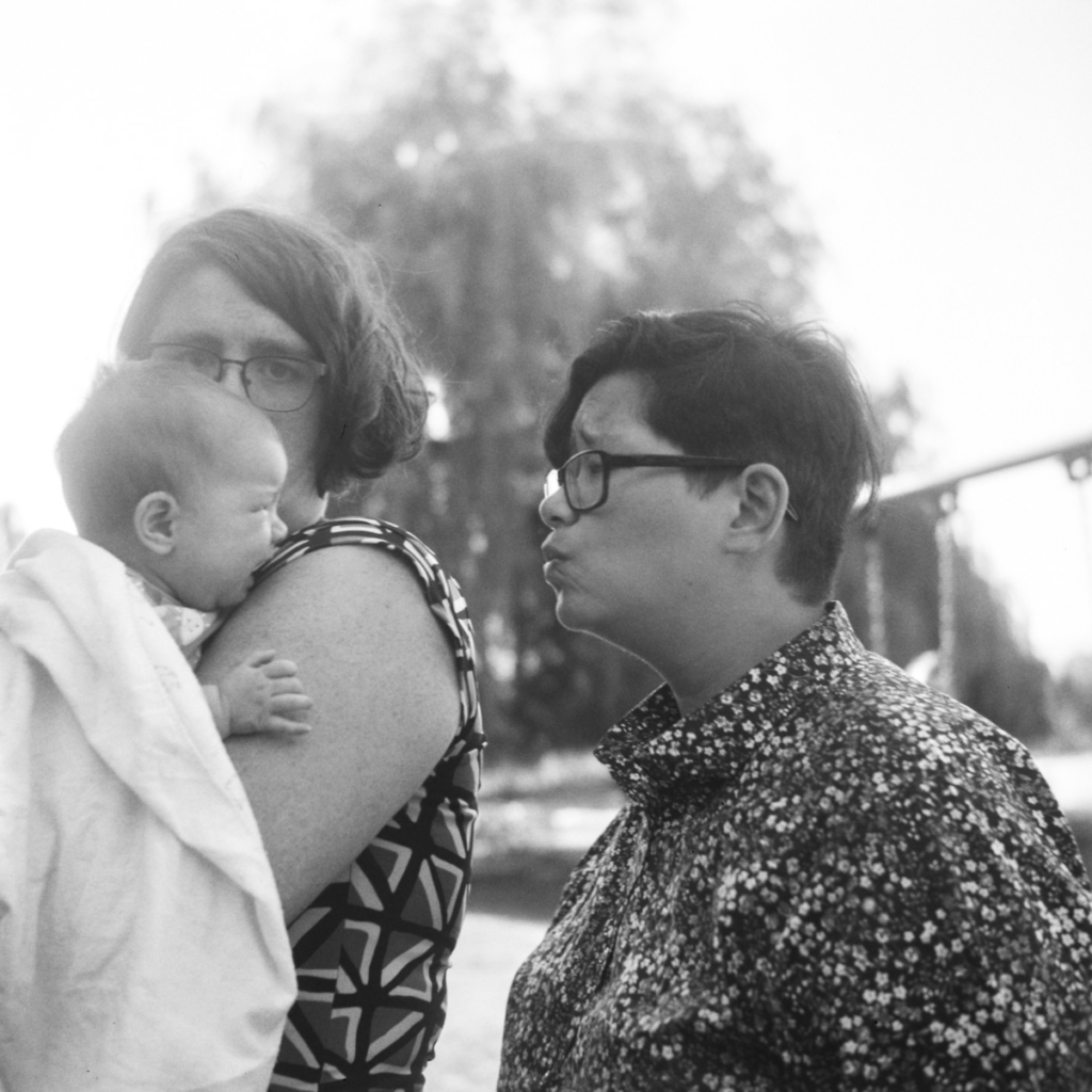Vancouver queer families-3